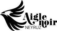 Restaurant de l'Aigle noir